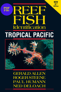 reef_fish_id_tropical_pacific_2nd_ed